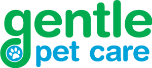 gentle pet care 300
